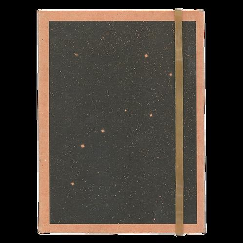 The Afronauts by Cristina de Middel