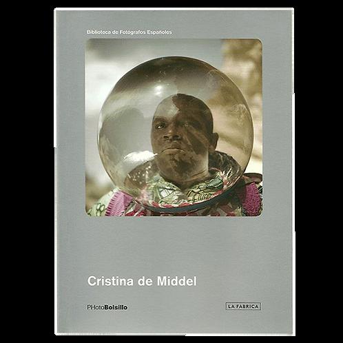 Photobolsillo by Cristina de Middel SALE