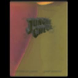 Jungle-Check-01.png