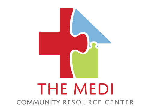 The Medi Solution Host