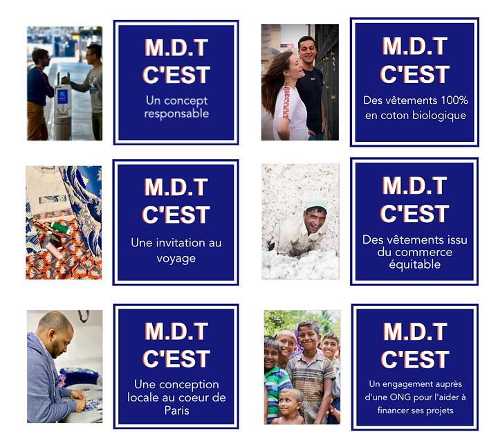MDT_c'est_groupé_-__site.png