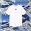 Thumbnail: La vague de Kanagawa