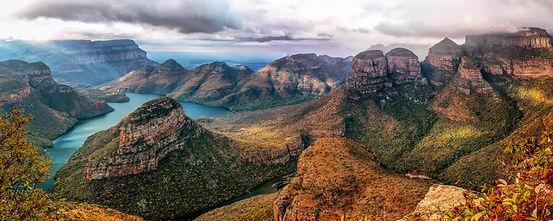 paysage-afrique-du-sud-agence-de-voyages