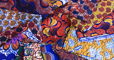ankara-fabric-made-in-nigeria-west-afric