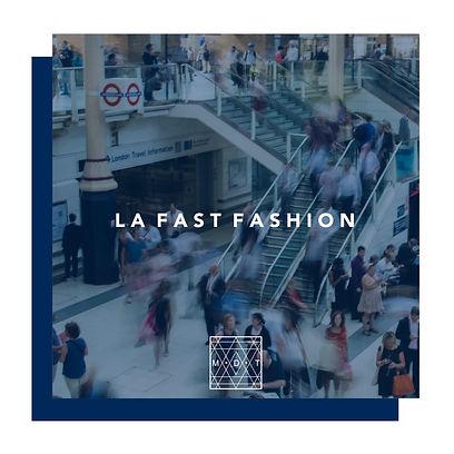 fast fashion site.jpg
