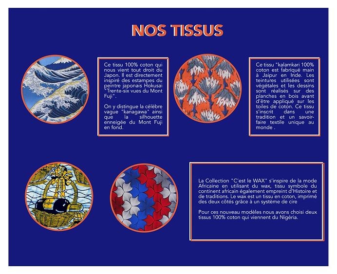 Nos tissus - site.png