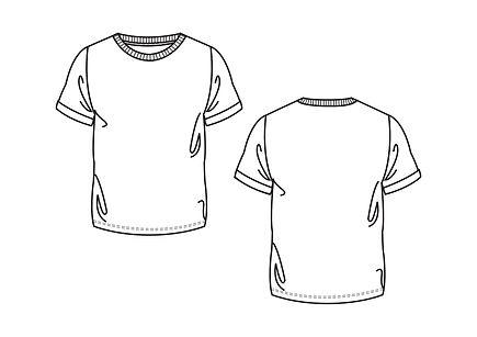 roll up t shirt.jpg