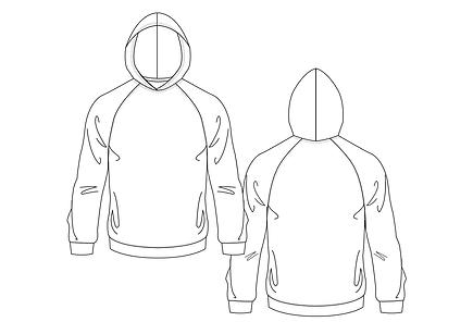 T-shirt hoodie.png