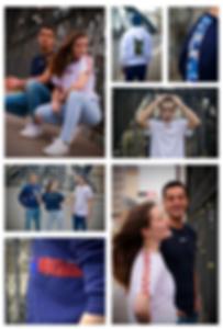 visuel photo grand format.png