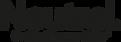 Logo%2BCertificates%20Box_edited.png