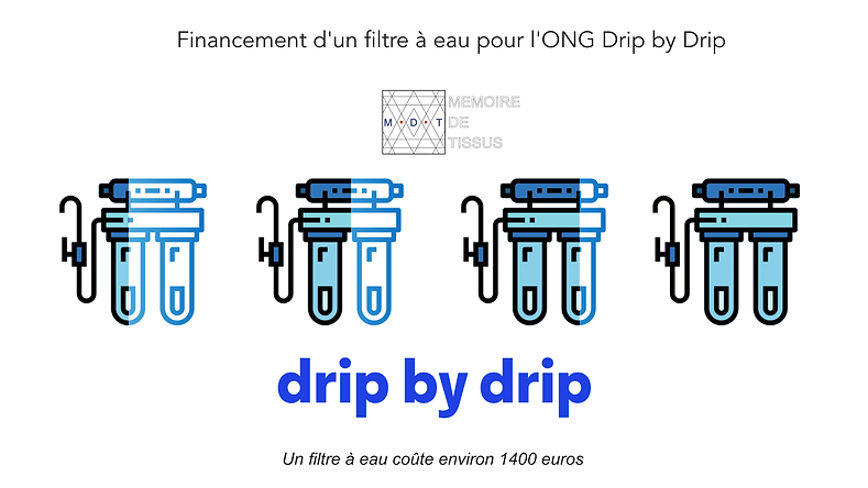 financement Drip by Drip - site.png