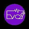 EVOY 512x512 PNG.png