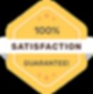 100% satsifaction.png