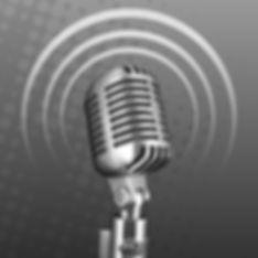 microphone buzzsprout.jpg