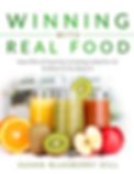 WINNING_BOOK_COVER_yoginiracer11_winning