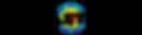 wholetones_logo.png