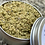 Thumbnail: Sleep Herbal Blend 4 oz - for smoking or steeping