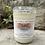 Thumbnail: Lavender, Vanilla, Sandalwood Soy Candle