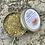 Thumbnail: Meditate Herbal Blend 4 oz - for smoking or steeping