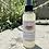 Thumbnail: Soothing Aloe Spray, organic lavender peppermint