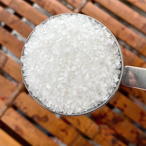 Dead Sea Salt - 1 ounce