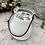 Thumbnail: Clove, Copaiba Balsam, Cedarwood Soy Candle