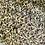 Thumbnail: Catnip, organic - 1 ounce