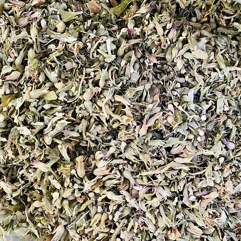 Catnip, organic - 1 ounce