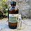 Thumbnail: Peppermint essential oil 5ml, certified organic