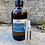 Thumbnail: Eucalyptus essential oil 5ml, certified organic