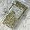 Thumbnail: Organic dried Stevia Leaf