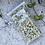 Thumbnail: Organic dried Mullein leaf
