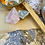 "Thumbnail: ""Blessing and Bliss"" Sacred Incense Kit"