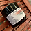 Thumbnail: Eczema and Rash Salve, organic 2 oz.