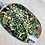 Thumbnail: Sleep Potion Herbal Tisane