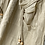 Thumbnail: Solid Harem Pants - khaki - one size