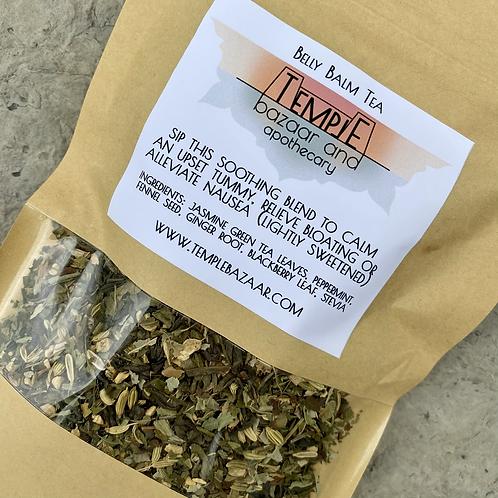 Belly Balm Tea