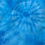 Thumbnail: Tie Dye Sarong Wrap - sky blue - one size