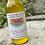 Thumbnail: Infused Olive Oil, Cara Cara Orange and Lavender