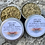 Thumbnail: Dusk and Dawn Herbal Blends Set - for smoking or steeping