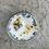 Thumbnail: Lavender, Sage, Frankincense Soy Candle