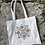 Thumbnail: Local Artist Tote - $5.00 to charity