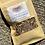 Thumbnail: Sacred Feminine Herbal Tisane
