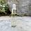 Thumbnail: Lavender essential oil 5ml, certified organic