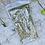 Thumbnail: Organic dried catnip
