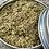 Thumbnail: Dawn Herbal Blend 4 oz - for smoking or steeping
