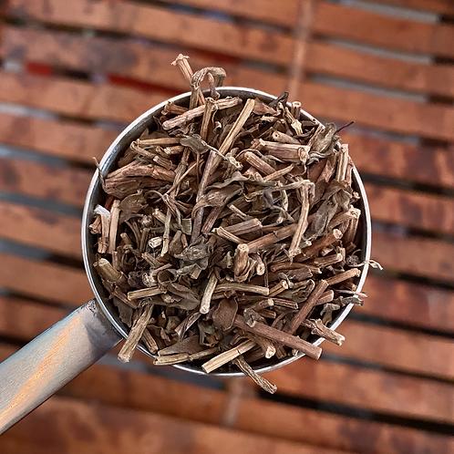 Brahmi, organic - 1 ounce