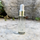 Thumbnail: Rosemary essential oil 5ml, certified organic