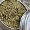 Thumbnail: Awake Herbal Blend 4 oz - for smoking or steeping