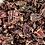 Thumbnail: Organic Hibiscus Flowers